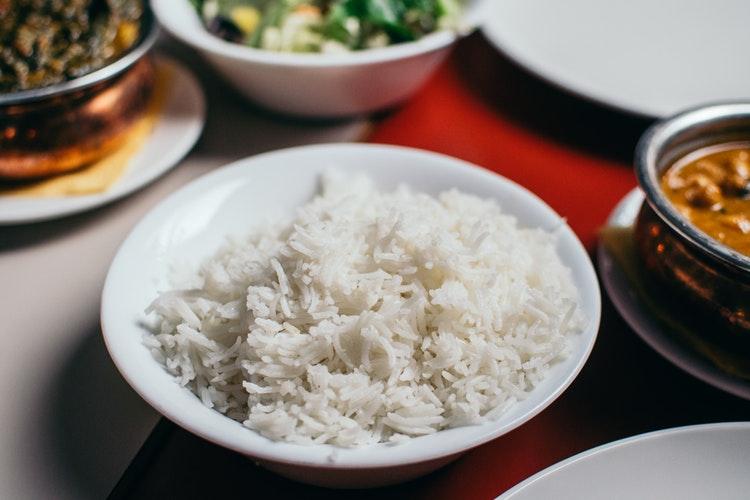 セブ島の語学学校界で1番おいしい日本食